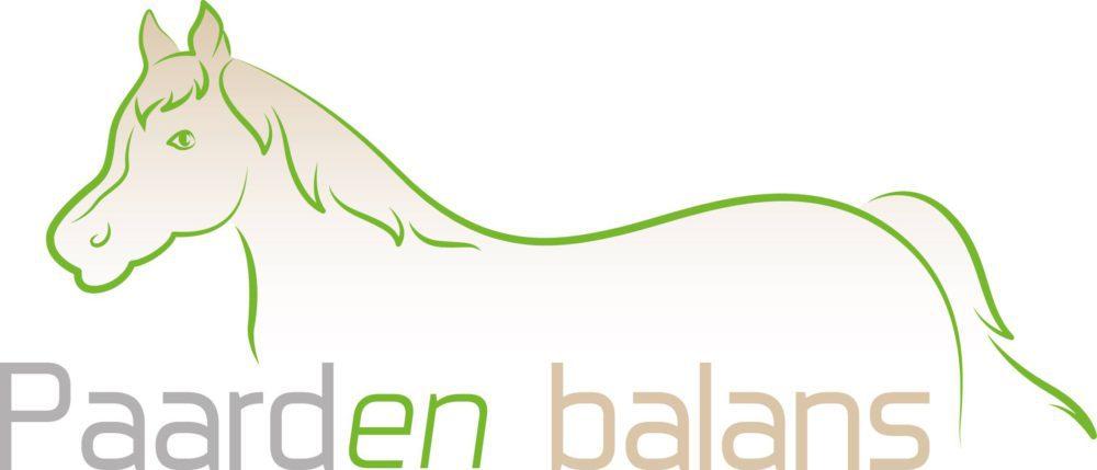 Paarden Balans